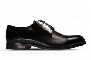 классические туфли для мужчин фото купить в интернет магазине
