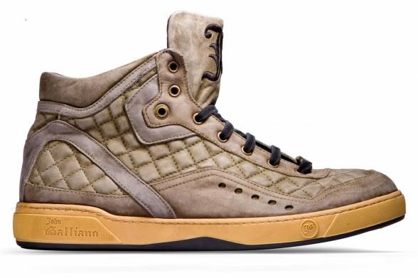 купить зимнюю мужскую обувь в интернет магазине фото, Купить угги в