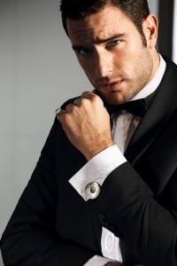 Стильные свадебные костюмы 2015 года для мужчин фото