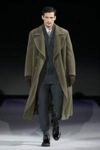мужское зимнее пальто купить