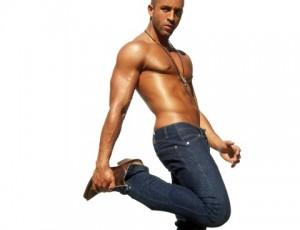 джинсы для парней 2012