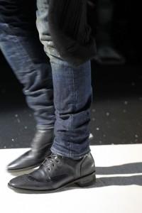 фото смотреть бесплатно показ модной обуви для мужчин