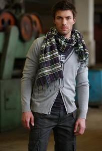 мужские шарфы купить интернет магазине