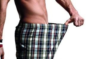 продукты для повышения мужской потенции