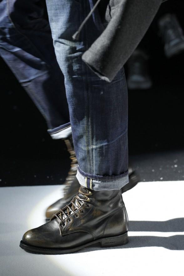 Мужская Обувь В Интернете