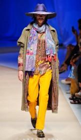 модная мужская одежда от етро 2012