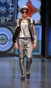 летняя одежда 2012 для парней