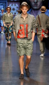 шорты и куртка на лето 2012 модные смотреть фото