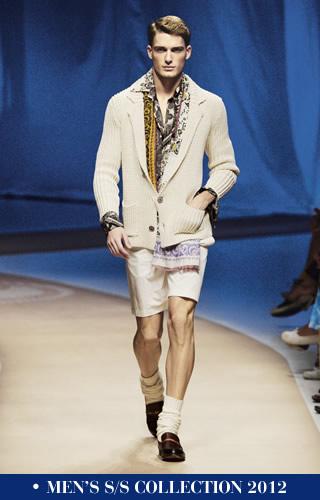 Идеальным аксессуаром стали шикарные с жаккардовыми рисунками шелковые мужские шарфы и широкополые шляпы - стильно и...