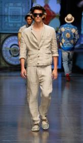 легкие летние костюмы для мужчин 2012 купить