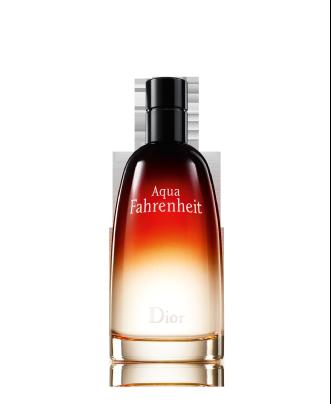 Dior-Fahrenhgeit купить