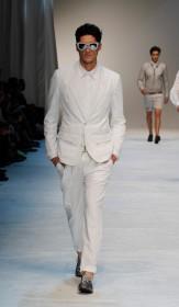 белый костюм мужской купить в интернет магазине