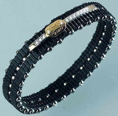 мужское кольцо от Сауро Жиголо купить