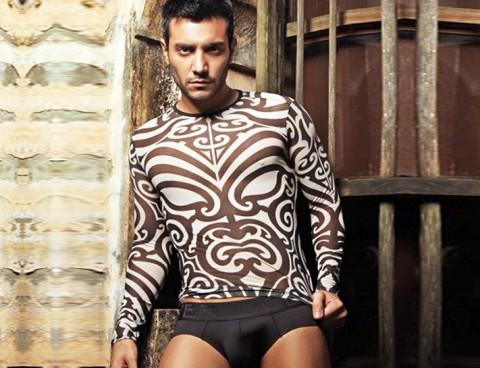 трусы и майки для мужчин 2012 купить в интернет магазине