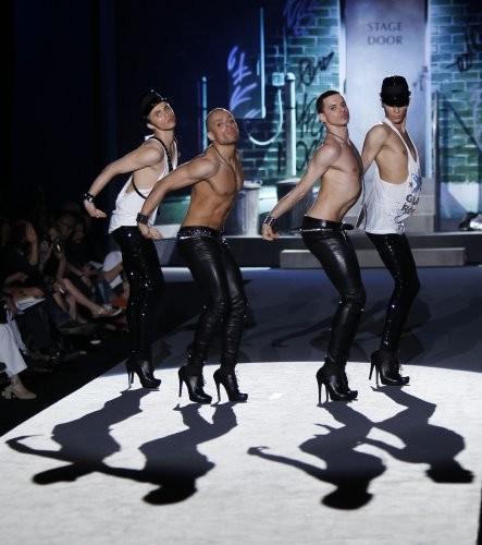 танцевальная шоу группа Казаки скачать бесплатно