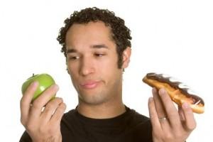 диеты для мужчин как повысить потенцию
