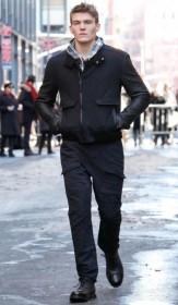 короткая мужская куртка купить интернет магазине