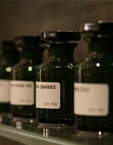 парфюмерные композиции от диора