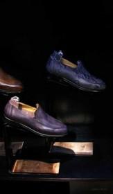 дорогая мужская обувь купить