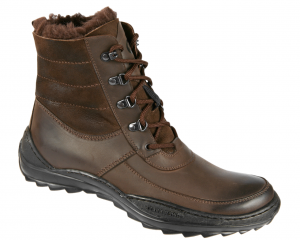 обувь мужская зимняя 2012
