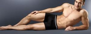 новая коллекция австрийского мужского нижнего белья