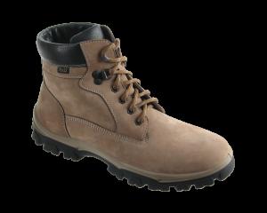 мужские зимние ботинки из замши 2012 купить в интернет магазине