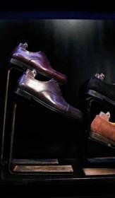 обувь от Джимми Хоо 2012