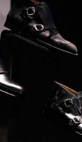 обувь мужская фото купить цены в интернет магазине