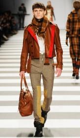 Мужская мода от де Кастельбажака купить