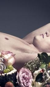 самые красивые мужчины мира 2012