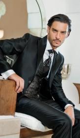 интернет магазин мужсуих свадебных костюмов картинки