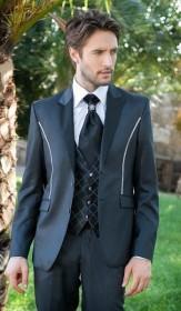 итальянские костюмы для мужчин 2012