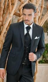 свадебные мужские костюмы из Италии 2012