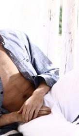 красивые парни модели- Тейлор Фукс