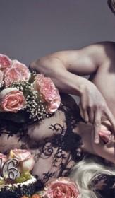 фотки самые красивые парни  в мире 2012