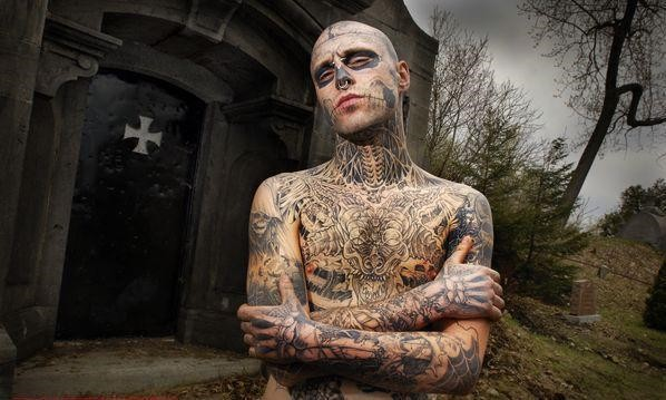 rick genest 2017rick genest инстаграм, rick genest png, rick genest gif, rick genest wallpaper, rick genest dermablend, rick genest 2017, rick genest 47 ronin, rick genest video, rick genest cover up, rick genest tumblr gif, rick genest interview, rick genest lady gaga, rick genest smoking, rick genest suit, rick genest gay or straight, rick genest commercial, rick genest imdb, rick genest instagram, rick genest женился, rick genest без тату