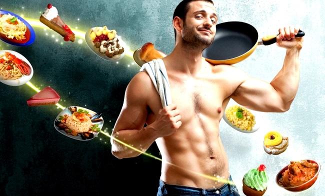 диета раздельное питание 90 дней меню