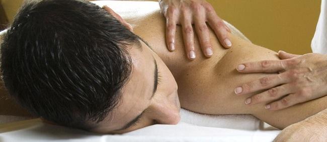 massazh-osteochondroz-lechenie