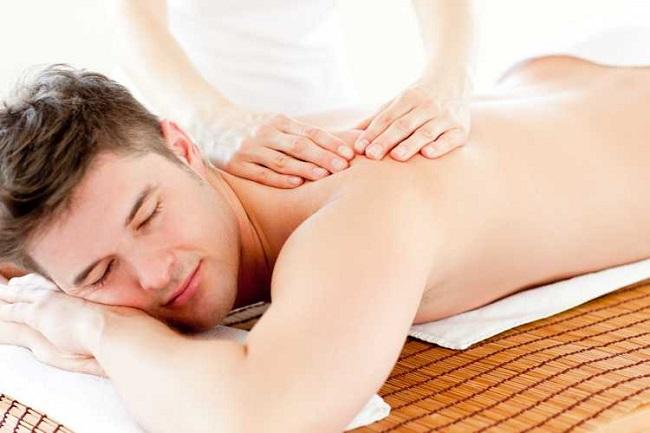 osteochondroz-massazh