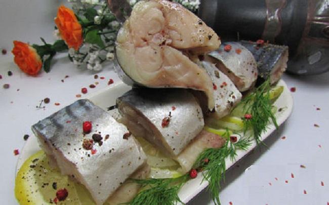 solenaya-skumbriya