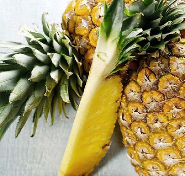 ananas-polza-dla-muzhskogo-zdorovja