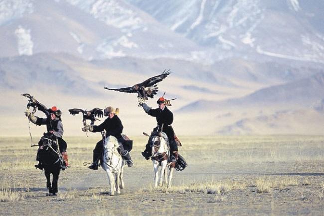 leonardo-di-kaprio-v-mongolii