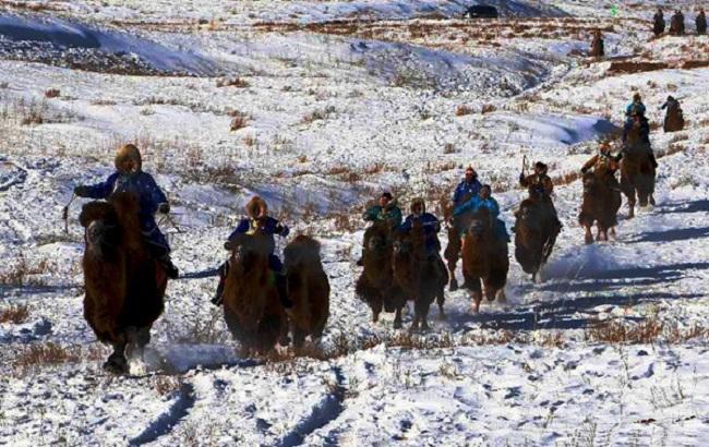 leonardo-v-ekstriemalnom-turie-po-mongolii