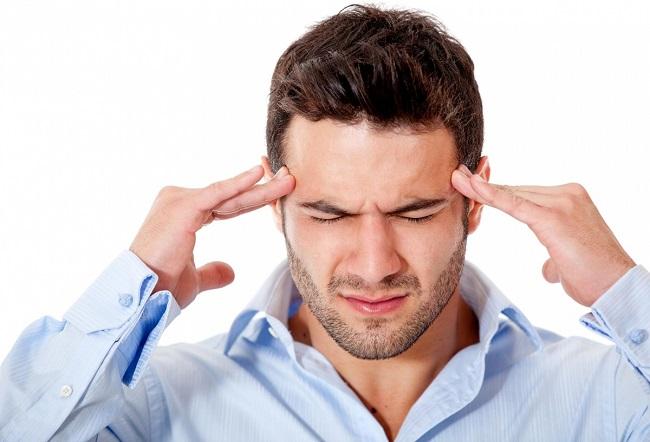 sosudy-golovnogo-mozga-ateroskleroz-sovety