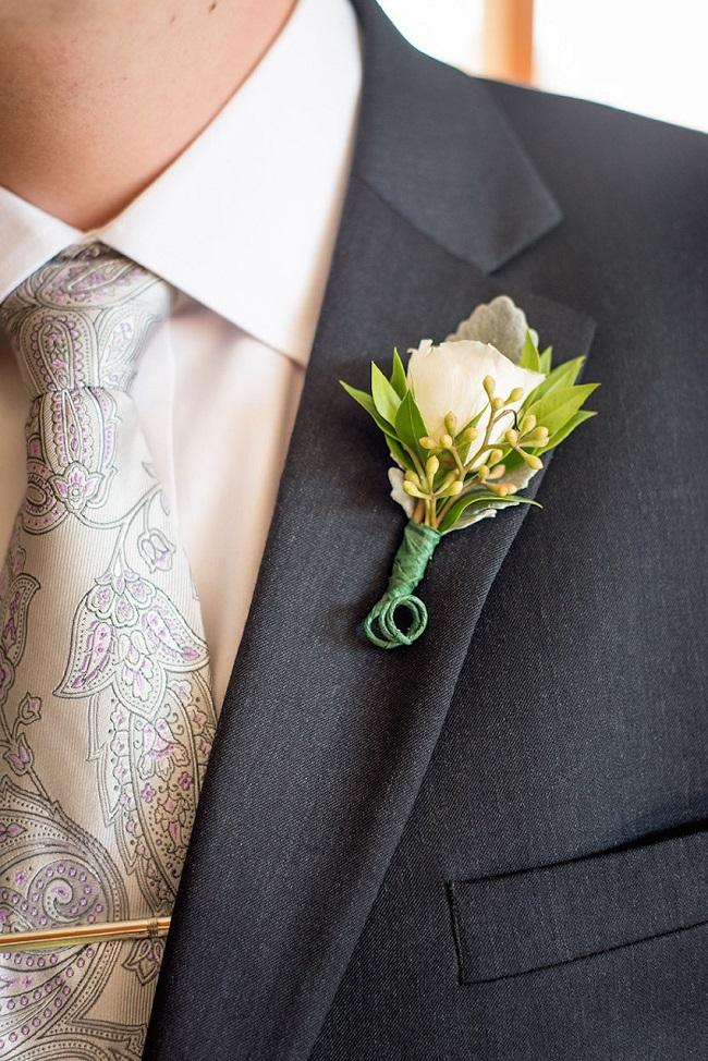 butanjerki-na-svadbu