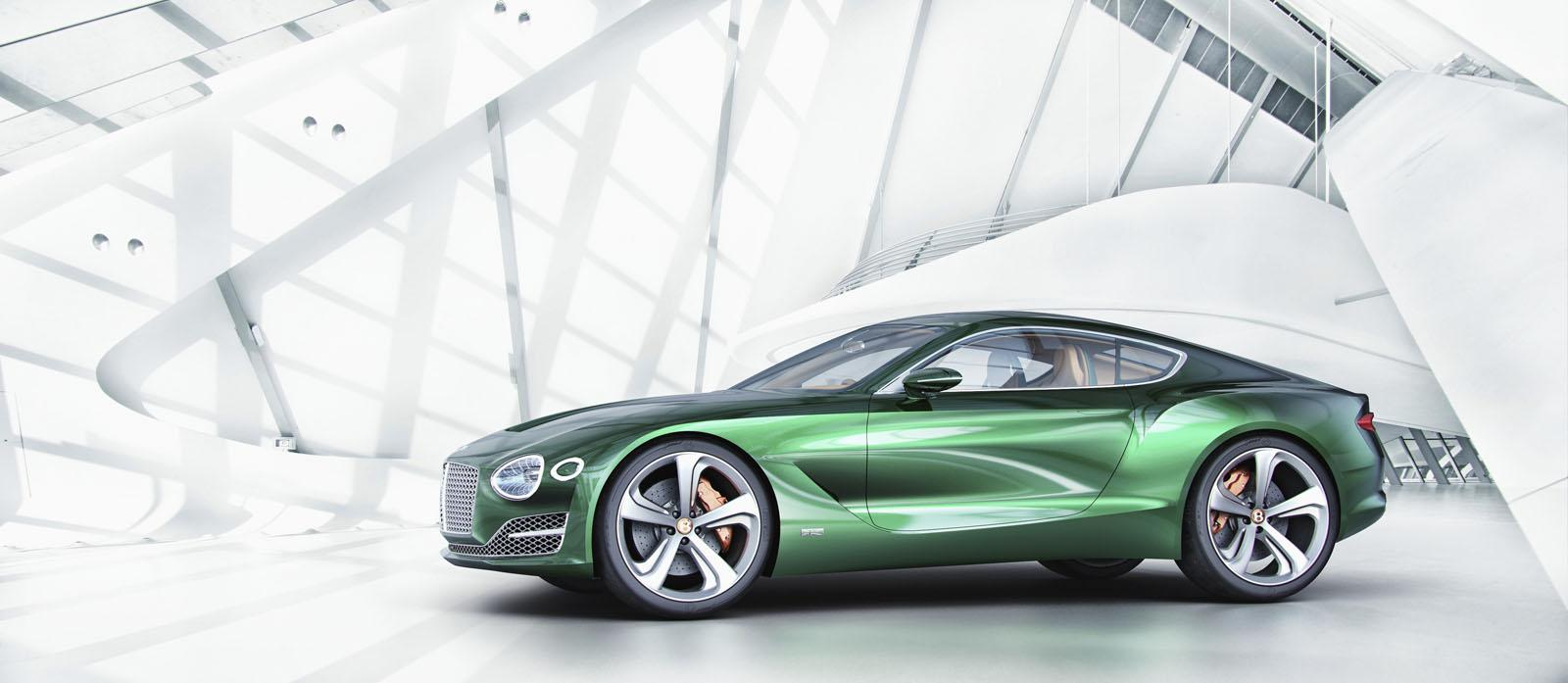 bentley-exp10-concept