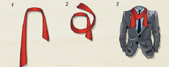 odinarnaja-pietla