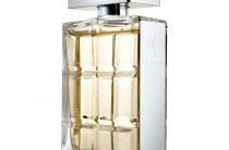 Новый мужской парфюм от Hugo Boss