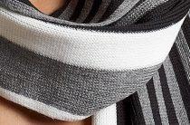 Как выбрать шарф для мужчин