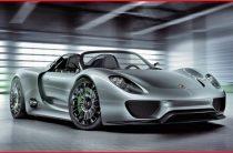 Bugatti Veyron Super Sport: самый дорогой автомобиль в мире